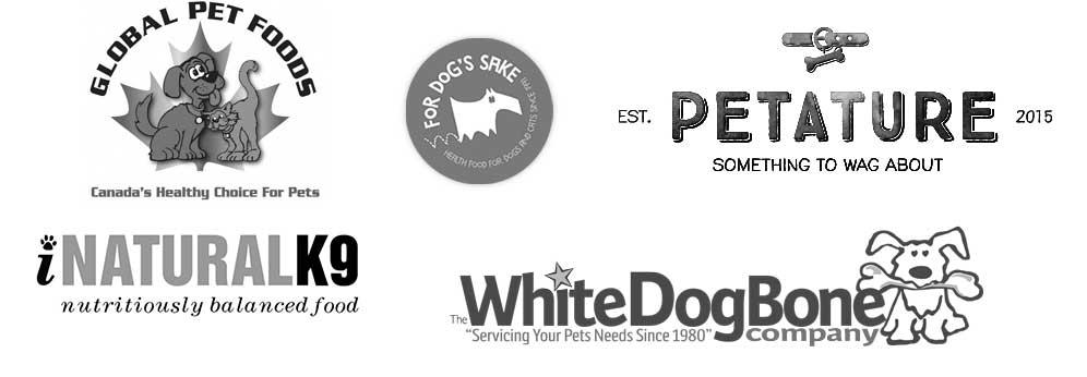 store-logos